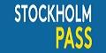 stockholm_pass_default.jpeg
