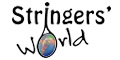 Stringers' World