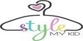 Style My Kid