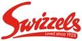 swizzels_default.png
