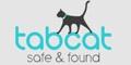 tabcat_offer.jpeg