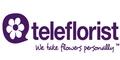 teleflorist_default.png