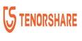 tenorshare_default.jpeg