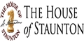 the_house_of_staunton_default.png