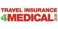 travel_insurance_4_medical_default.jpeg