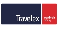 travelex_offer.png