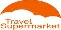TravelSupermarket Car Hire