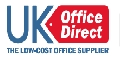 UK Office Direct