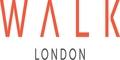 walk_london_default.png