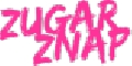 zugarznap_default.png