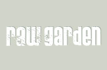http://www.vacmedia.co.uk/store_pictures/Raw-Garden.png